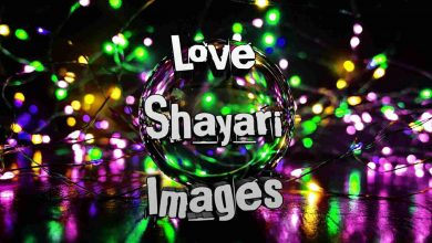 Photo of Love Shayari Images